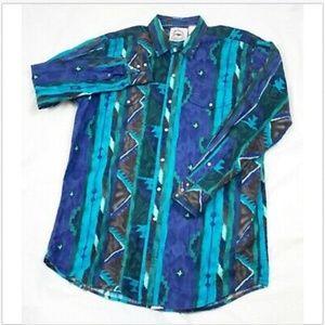 Mid West Garment Co